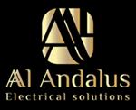 شركة الأندلس للتوريدات الكهربائية | إضاءة - ماركات ماجنا لايت - سايتى - سيرتفلكس - لارسن - شنيدر - باندويت - ليجراند - جيويس - مارشال إلكتريك